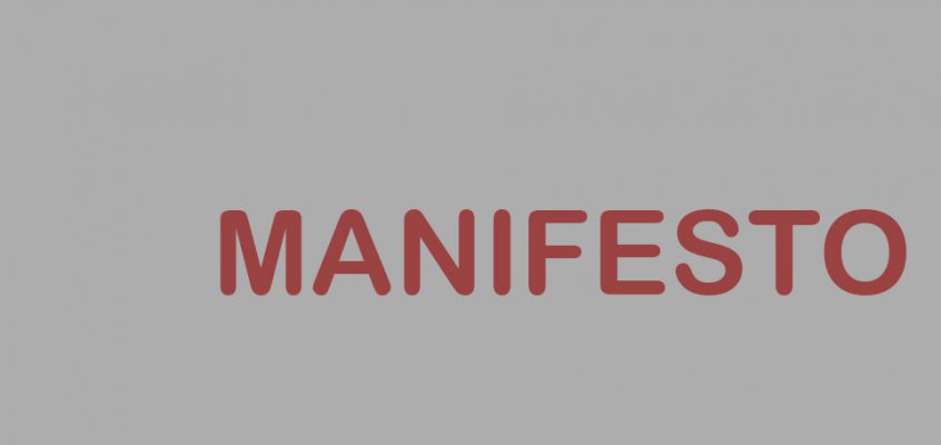 Manifesto conjunto das Entidades Contábeis e OAB SP