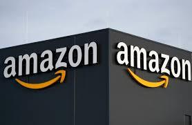 Amazon vai contratar mais 75 mil funcionários com aumento de demanda online