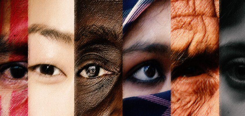 Vidas importam: CRCSP promoverá ações de combate ao racismo e à discriminação