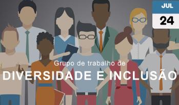 """Painel Interativo: Inclusão Social – Mercado de Trabalho Contábil """"desafios desse cenário"""""""