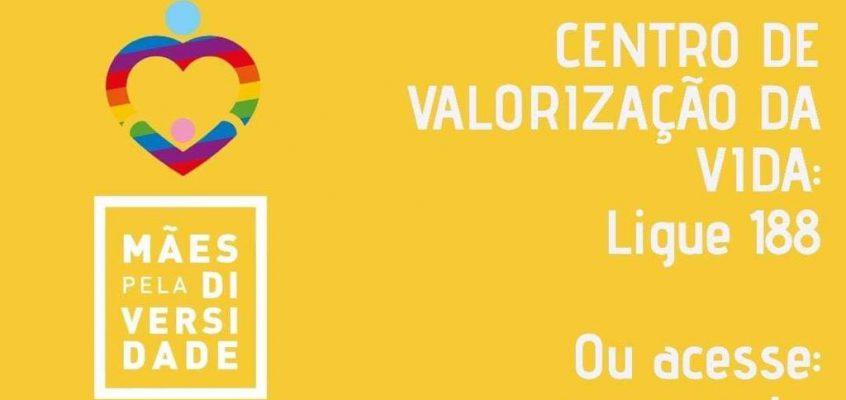 Taxa de Suicídio entre Jovens: LGBT e Heterossexuais