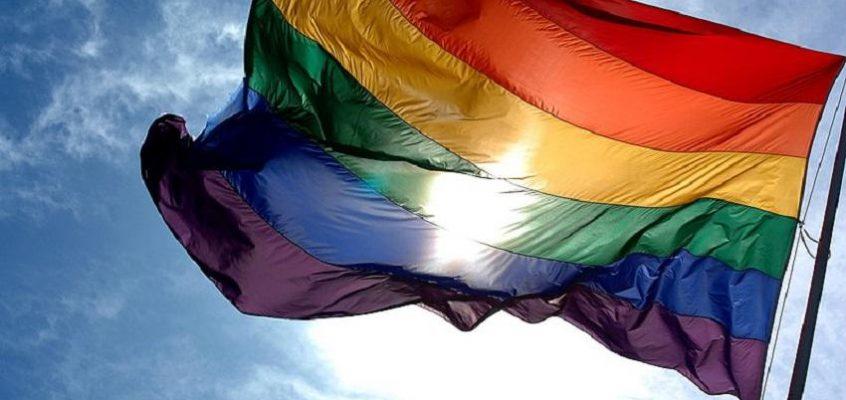 O que significam as letras da sigla LGBTQI+?