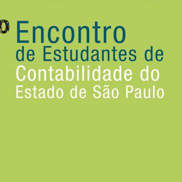 CRCSP motiva e inspira mais de 2.200 alunos no 5º Encontro de Estudantes do Estado de São Paulo