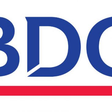 BDO inicia recrutamento de 150 trainees