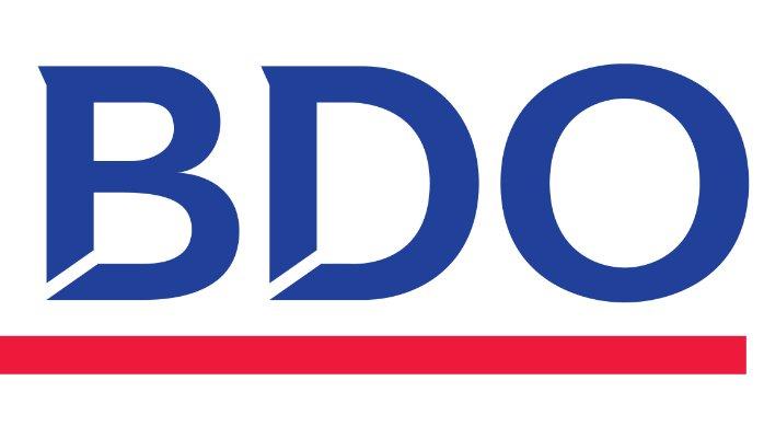 BDO inicia recrutamento de 150 trainees
