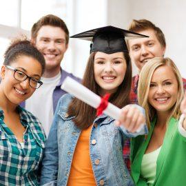 Estudantes de ensino médio e superior podem fazer estágio no CRCSP