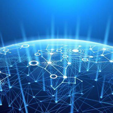 CRCSP disponibiliza conteúdo a distância: Blockchain Revolution