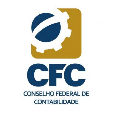 Publicações Eletrônicas do CFC (eBooks)