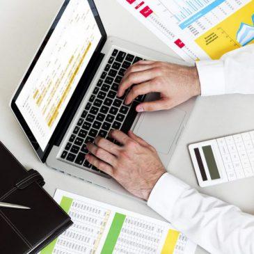 Conheça os desafios do empreendedorismo contábil