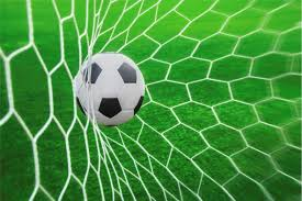 Próxima palestra para o Futuro Profissional será sobre: Auditoria em Clubes de Futebol
