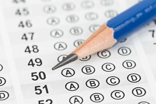 2º Exame de Suficiência de 2020 acontecerá em Novembro