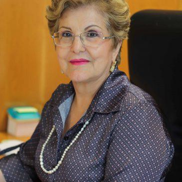 Vice-presidente do CRCSP em entrevista sobre o registro profissional
