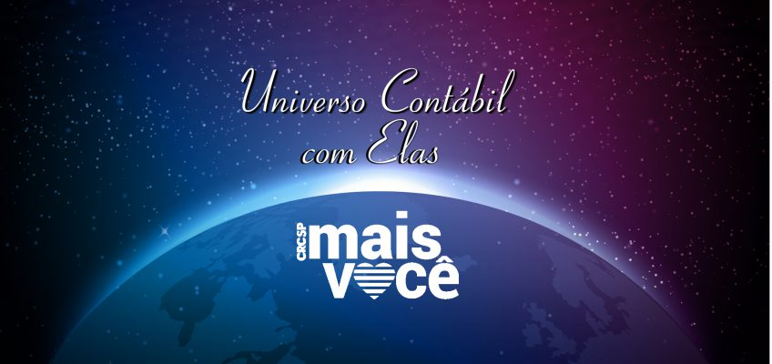 Universo Contábil Com Elas – 21/08/2018