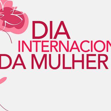 Mensagem a todas as mulheres da Comissão CRCSP Mulher