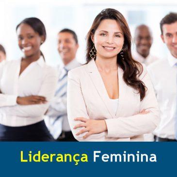 Brasil é destaque em liderança financeira feminina, diz estudo