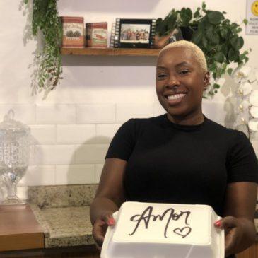 Empreendedoras negras temem mais perder clientes do que ficarem doentes