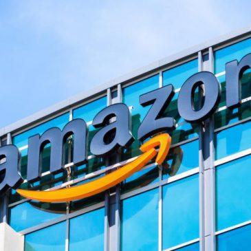Em Harvard, quatro brasileiras e um desafio: o M&A perfeito para a Amazon