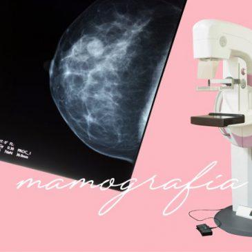 As adaptações do rastreamento de câncer de mama durante a pandemia