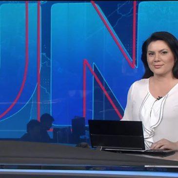 """Repórter que apresentou JN é demitida após denunciar assédio: """"Era o João de Deus"""""""