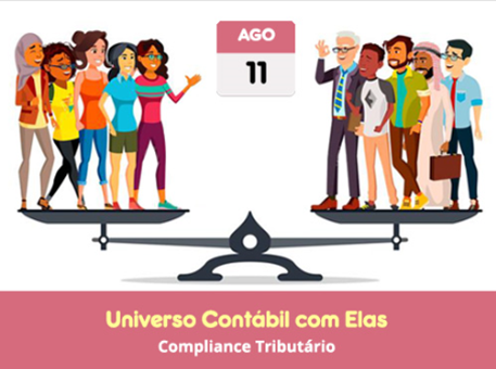 UNIVERSO CONTÁBIL