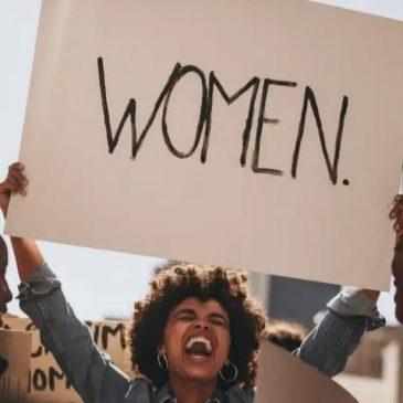 XP lança fundo que investe em empresas com mulheres na liderança