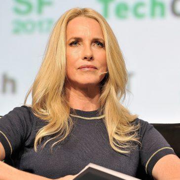 Forbes 400: as mulheres mais ricas dos Estados Unidos em 2020
