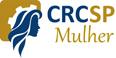 CRCSP Mulher