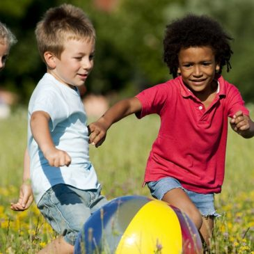 Prazo de cadastramento dos Fundos da Criança