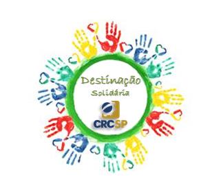 CRCSP incentiva a solidariedade entre os profissionais da contabilidade