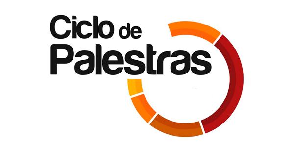 CRCSP- Promove palestas em sua sede no sábado (30/09/2017) – Participe!!!