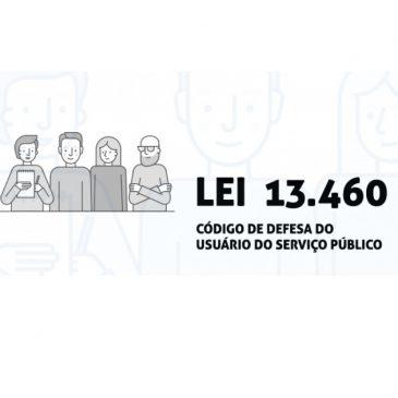 Código de Defesa do Usuário do Serviço Público entra em vigor em todo território nacional